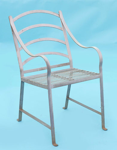 Chair / Seat